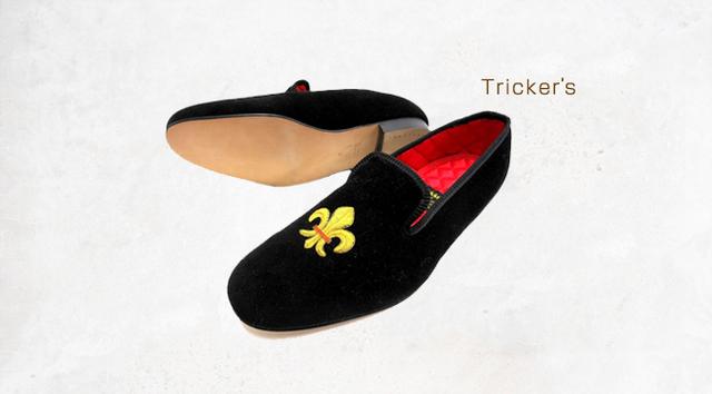 60_trickers_room_shoes.jpg